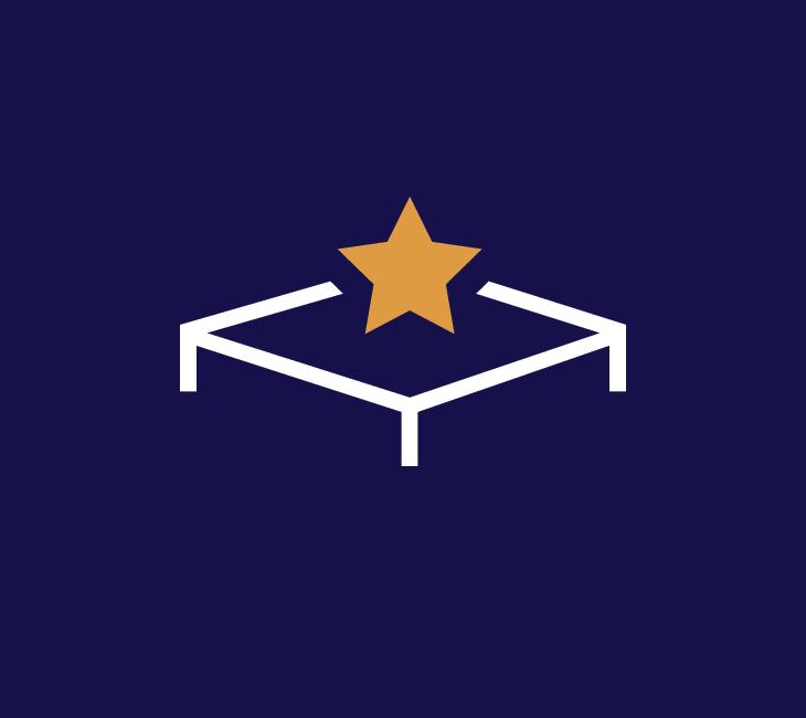 NL Packaging Awards